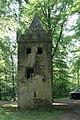 Kloster Wolfgang 2012 02.jpg