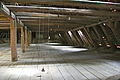 Klosterkirche Dachstuhl 2.jpg