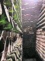 Knezevi Vinogradi Cellar2.jpg
