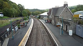 Knighton Railway Station (geograph 5915861).jpg