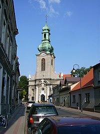 Kościół Św Trójcy.JPG