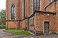 Kościół par. p.w. św. Marcina, Krzeszowice, A-293 M 05.jpg