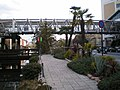 Kobe Harbor land - panoramio - kcomiida (19).jpg