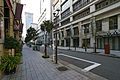 Kobe edomachi street01s3200.jpg