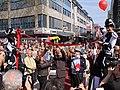 Koblenz im Buga-Jahr 2011 - Eröffnung Löhrstraße 3.jpg