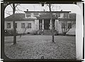Kodila manor 002.jpg