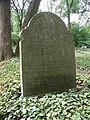 Koeln-Geusenfriedhof-007.JPG
