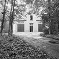 Koetshuis - Lisse - 20140828 - RCE.jpg