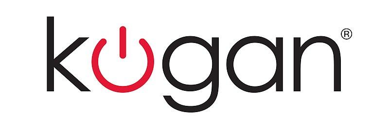 FREE shipping sitewide @ Kogan