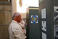 Kolegiata pw. św. Anny w Krakowie - 14-15 maja 2011, XIII MDDK (5739643922).jpg