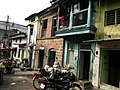 Kolhapur (4166407358).jpg