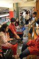 Kolkata Bloggers Group - Apeejay Bangla Sahitya Utsav - Kolkata 2015-10-10 5040.JPG