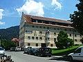 Kolpinghaus - panoramio.jpg