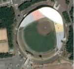 Komachi Stadium.png