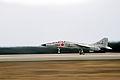 Komatsu Air Base - Mitsubishi T-2.JPEG