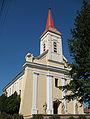 Komjatice kostol sv Alzbeta 2.jpg