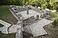 Kompleksi i Kullës së Isë Boletinit, Boletin - 5.jpg