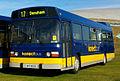 Konectbus bus 152 (UFX 852S), Showbus 2009 (2).jpg