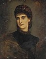 Konigin Marie von Neapel.jpg