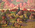 Konrad Mägi - Maastik kividega 1913-1914.JPG