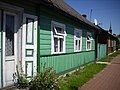 Konstantynów-wooden-house-090728.jpg