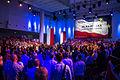 Konwencja na Śląsku - zakończenie kampanii (14250807392).jpg