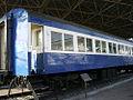 Korail Bidulgwi-class Passenger Car - Flickr - skinnylawyer.jpg