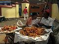 Koratty Muthy Thirunaal IMG 5514.JPG