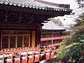 Korea-Danyang-Guinsa 2917-07.JPG
