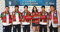 Korea Republic national football team Samsung Galaxy S in 2010 from acrofan.jpg