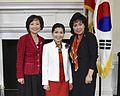 Korean American Day (23707796984).jpg
