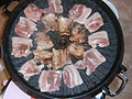 Korean barbecue-Samgyeopsal-08.jpg