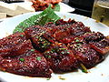 Korean grilled eel-Jangeo gui-01.jpg