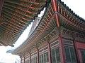 Korean palace bldgs.jpg
