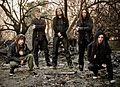 Korn, 2013 JD.jpg