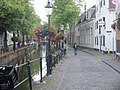 Kortegracht Amersfoort DSCF3244.jpg