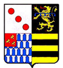 Coat of arms of Kortenaken