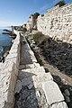 Korykos Land Castle 1154.jpg