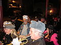 Kosmic Debris King Cake Party 2012 Outside 3.JPG
