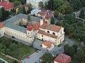 Kosmonosy kostel obr01.jpg