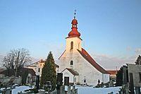 Kostel Svatého Petra a Pavla v Kojicích.jpg