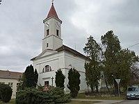 Kostel sv. Václava Troskotovice.JPG
