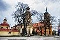 Kostoly - panoramio.jpg