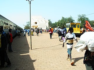 Koudougou-TrainStation.JPG