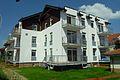 Kowale (powiat gdański) ulica Zefira 21 – Apartamenty Zefira.JPG