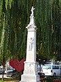 Kozloduy Monuments.jpg