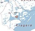 Kragerø kart.jpg