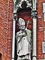 Kraków - kościół parafialny p.w. św. Józefa,.jpg