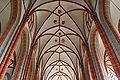 Kranenburg - Sankt Peter und Paul 11.jpg