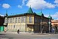 KrasnojarskDSC01351.jpg